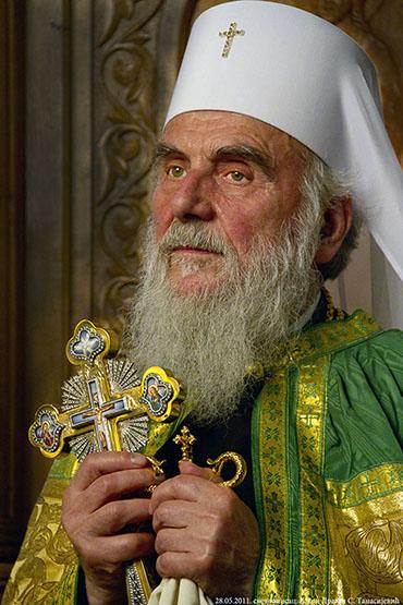 pravoslavni crkveni kalendar 2018